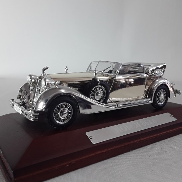 010027 Horch 853 A